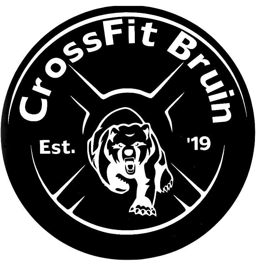 CrossFit Bruin